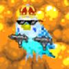 TheBirdOverlord's avatar