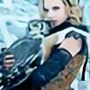TheBirdTamer's avatar