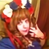 TheBitchyTeaDrinker's avatar
