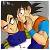 TheBiteIsAGift's avatar