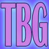 TheBitterGent's avatar