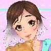 TheBitzr's avatar