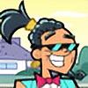 TheBixir's avatar