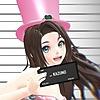 TheBizarreKazeko's avatar