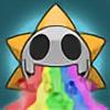 TheBlabberFish's avatar