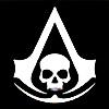 TheBlack-Flag's avatar