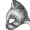 TheBlack-Kat's avatar