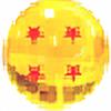 TheBlack4's avatar
