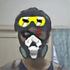 THEBLACK77's avatar