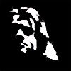TheBlackApostole's avatar