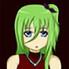TheBlackberryKey's avatar