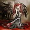 TheBlackBloodRose's avatar