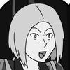 TheBlackBullets's avatar