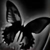 theblackbutterfly1's avatar