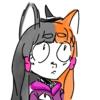 theblackcat16's avatar