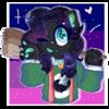 TheBlackCatArt96's avatar