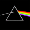 TheBlackCatsArt's avatar