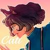 TheBlackCattOfficial's avatar
