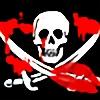 TheBlackCircus's avatar