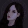 Theblackcomedy's avatar