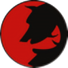 theblackcreator's avatar