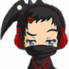 TheBlackDwarf's avatar