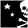 TheBlackFlag's avatar