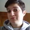 theblackfox24's avatar