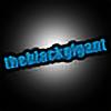 theblackgigant's avatar