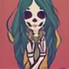 theblackgirl1d's avatar