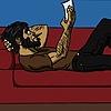 TheBlackh00d's avatar