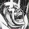 Theblackhand1's avatar