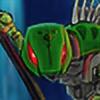 TheBlackHawk64's avatar