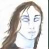 theblackhole0's avatar