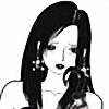 TheBlackHook's avatar