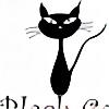 TheBlackKiTTi's avatar