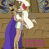 TheBlackKnight20's avatar