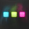 TheBlacklightX's avatar