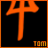 theblackline's avatar