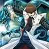 theblackmist6's avatar