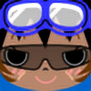 TheBlackPantherRules's avatar