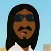 TheBlackSavior's avatar