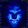 theblackseraphim's avatar