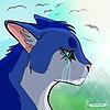 TheBlackSh4dow's avatar