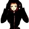 TheBlackSheWolf's avatar