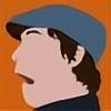 TheBlacksmith02's avatar