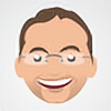 TheBlackstaffer's avatar