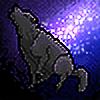 TheBlackWolfBoy's avatar