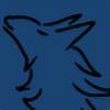 theBlackWolff's avatar