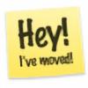 TheBlackXion's avatar